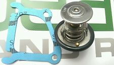 Land Rover Defender 90, Discovery 1, 300tdi Thermostat & Gasket, ERR3291 ERR3490