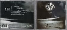 Old Wainds - Death Nord Kult  (CD, Apr-2009, Moribund Records)