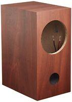 NEW FOSTEX Speaker Box P1000-E Japan Import