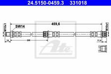Bremsschlauch - ATE 24.5150-0459.3