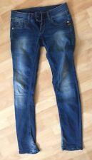 """G-Star Jeans """"Lynn"""" skinny wmn Gr. W 29 L 32 - top Zustand"""