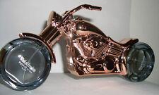 1 Harley Herren Parfum wind of freedom highway to sun day and night Sand Paris
