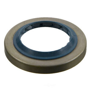 Transfer Case Pinion Shaft Seal fits 2005-2019 Volvo S80 XC70 XC90  NATIONAL SEA