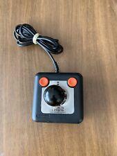 Suncom tac-2 joystick para Commodore c64, VC/Vic 20, amiga, MSX, etc. - Rare -13 -