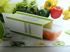 MULTI PURPOSE GRATER, New in Box