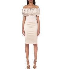 Vestiti da donna Karen Millen misto cotone