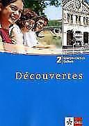 Französische als gebundene Ausgabe Deutsche Lehrbücher