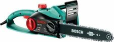 Bosch AKE 35 S Mains Corded Electric Chainsaw 0600834570