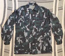 Canadian Army Garrison Dress Jacket  - Genuine Issue Size 6737.5/39