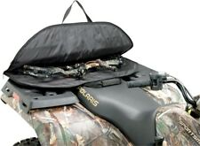 Moose ATV Big Horn Bow Bag Mossy Oak Break-Up