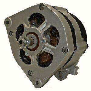 Remanufactured Alternator  ACDelco Professional  334-2045
