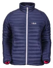 RAB Camping & Hiking Jackets & Waterproofs for Women