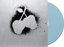 Silver Apples LP Vinyl - Jackpot Records - Colored Vinyl - Original Master Tapes