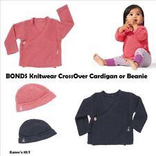 Bonds Unisex Baby Mixed Clothing