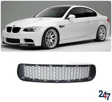 NEW BMW M3 SERIES E90 E92 E93 M FRONT BUMPER CENTER LOWER GRILL 7900764
