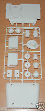 Tamiya 58470 Holiday Buggy 2010/DT02, 9005086/19005086 A Parts, NEW