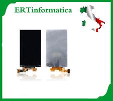 LCD SCHERMO DISPLAY LG OPTIMUS L7 P700 + SPEDIZIONE CORRIERE TRACCIABILE