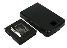 High Quality Battery for HTC BLAC100 Premium Cell