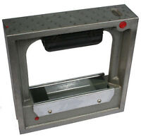 Engineers Precision Frame Level 8 inch
