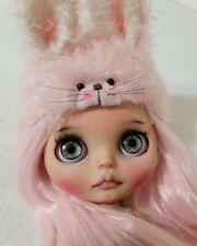OOAK Custom Blythe Doll Factory Blythe TBL Alisi Blythe