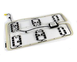 Mercedes-Benz Seat Mat Sitzerkennungsmatte Schaltmatte Seat Occupancy Akse A246