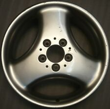 Mercedes Alloy Wheel 7x16 et37 SLK C w202 b66470505 3 Spokes Wheel Merope Jante rim