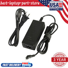 AC Adapter for Acer Chromebook ASC720 15 N15Q9 N5Q9 Charger Power Supply Cord