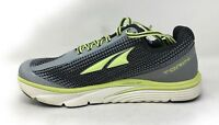 Altra Women's Torin 3 Running Shoe, Lime, 7.5 B US - USED