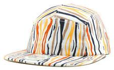 New Era Men's Cotton Hats