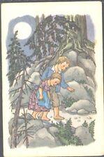Kölln - Die Märchenwelt, Part I - 22 - Hänsel und Gretel