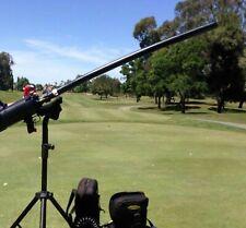 J&J Sporting World Record Long Drive Golf Ball Launcher