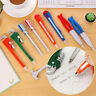 Chic Creative Ballpoint Pen School Office Stationery Wrench Tool Shape Student