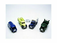 Miniatures Miniatures CijAchetez Voitures Sur CijAchetez Ebay Voitures Miniatures Sur Ebay Voitures bf6gy7