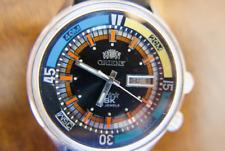 Orient SK Diver