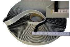 15 lfm. Rolle Vakuumdichtband - Tacky Tape