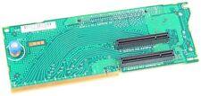 HP expansión slot Riser Board card, 3x PCI-e-ProLiant dl380 g6 g7 - 496057-001