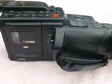 Ricoh R-800H Video Recorder, Vintage professional grade equipment, circa 1990s