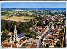 CP 41 Loir-et-Cher - Thésée - Vue générale