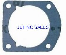 CYLINDER HEAD BASE GASKET Fits HUSQVARNA 61 66 266 268 272