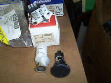 Dealership Parts Lot of AC DELCO ,GM AND AFTERMARKET