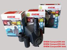 EHEIM compactON PUMPE 1000 l/h