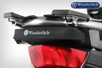 Wunderlich BoxerBag F750 GS | F850 GS | R1200 GS LC | R1250 GS 43650-000