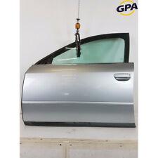 Porte avant gauche occasion AUDI A6 GRIS 003235851