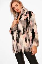 Manteaux et vestes en fourrure pour femme taille 42