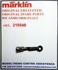 MARKLIN  21954 - 2219540    GANCIO  KUPPLUNG 3070 3071 3150