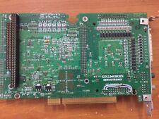 Kollmorgen Servotronix CNC Drive Board PRD-00018500-00