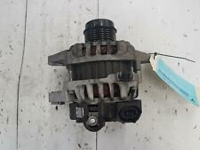 HYUNDAI I30 ALTERNATOR PETROL, 1.6, G4FD, GD, 12/12-03/15