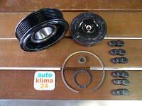 Compresor de Aire Polea Audi A4 A6 8E0260805BS 8E0260805BJ 8E0260805BA