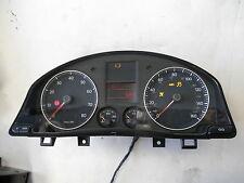 Tacho MFA VW Golf 5 V Jetta 1K TSI FSI 1K0920954F Kombiinstrument Cluster US