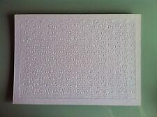 PUZZLE en CARTON  PERSONNALISABLE avec vos photos 40x28 cm 192 pièces